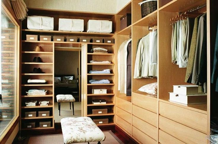 El vestidor ideal http://patriciaalberca.blogspot.com.es/