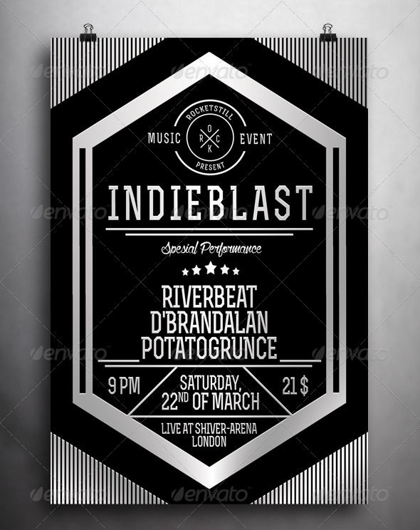 DOWNLOAD :: https://jquery.re/article-itmid-1007727119i.html ... Blast - Fleyer Template ...  alternative, band, bundle, city, club, concert, event, festival, flyer, indie, indienight, indiered, music, music indie, night, pop, poster, print, red, rock  ... Templates, Textures, Stock Photography, Creative Design, Infographics, Vectors, Print, Webdesign, Web Elements, Graphics, Wordpress Themes, eCommerce ... DOWNLOAD :: https://jquery.re/article-itmid-1007727119i.html