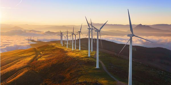 VIP.   PLEASE SIGN THIS PETITION FOR THE EARTH AND ALL ITS INHABITANT: : Support the Switch to 100% Renewable Energy