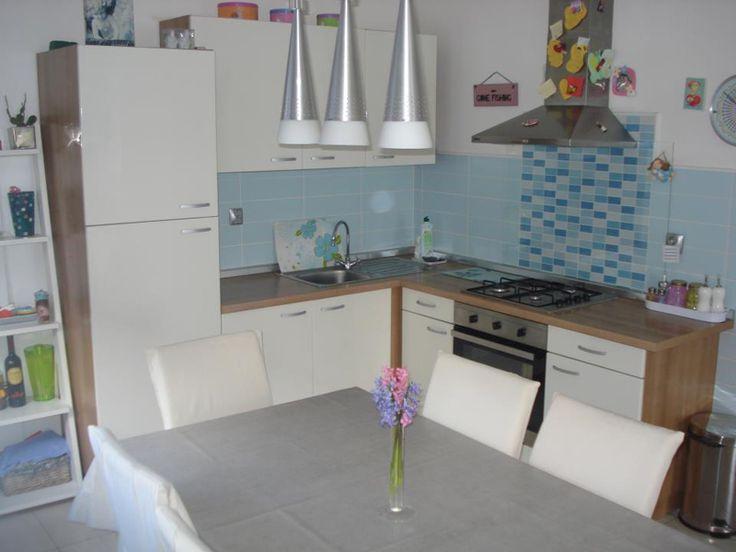 Apartmani Bernarda 2+2,Jezera, Otok Murter
