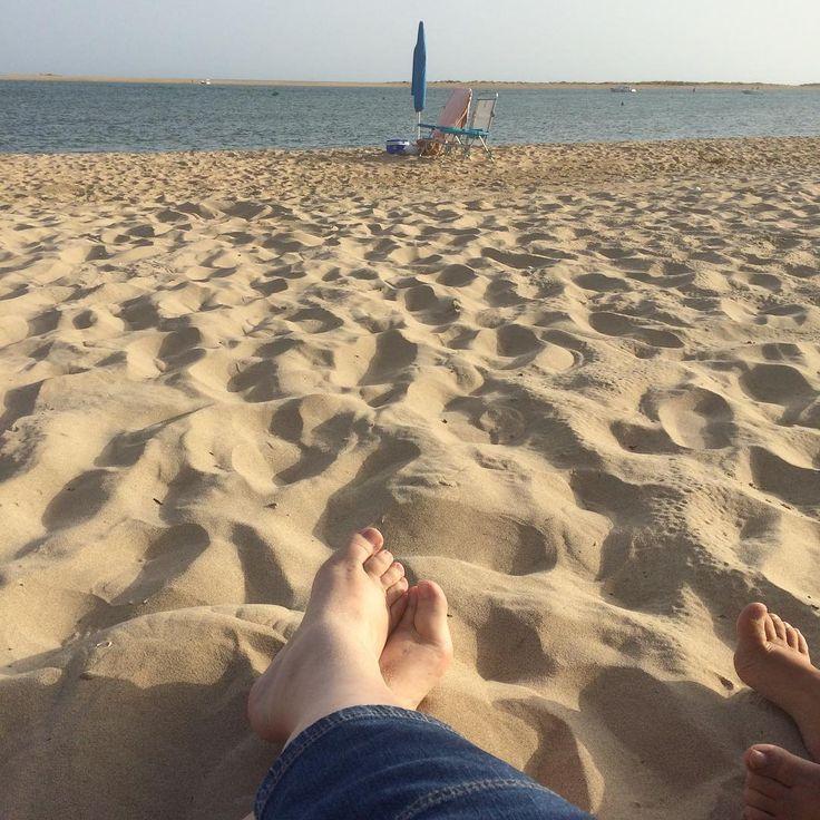 El Portil #playasdehuelva #summertime #verano #verano2016 #relax #sunshine #photo