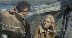 Image result for the dunwich horror 1970