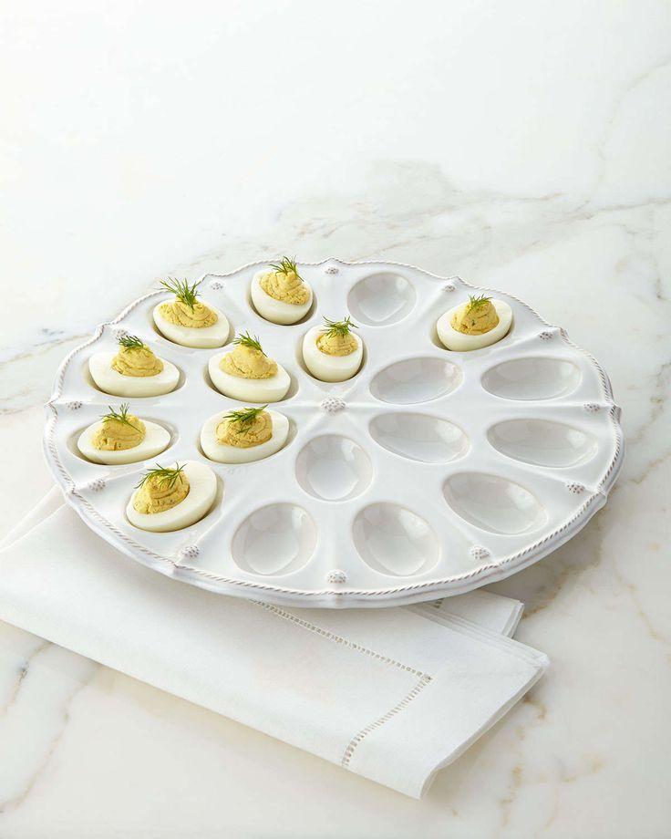 best 25 deviled egg platter ideas on turkey deviled