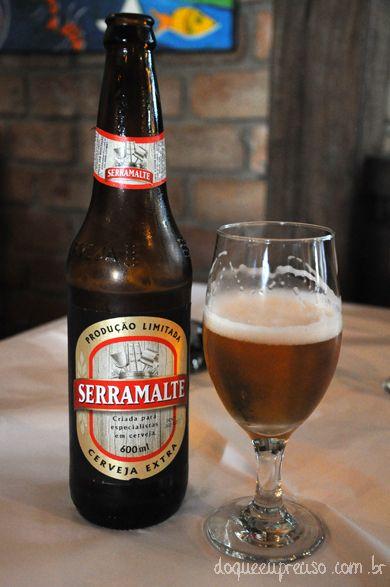 cerveja serramalte - Pesquisa Google