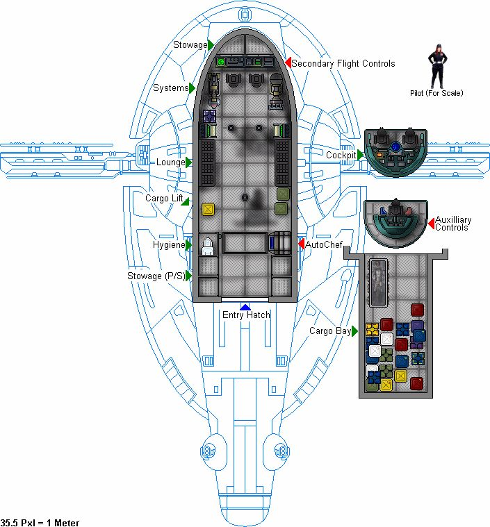 185 best Naves. Veiculos. Bases. images on Pinterest   Spaceship ...
