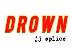 'Drown' #feature #film Australia.  #Directed by award winning #filmmaker Dean Francis