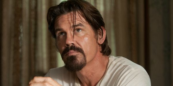 Josh Brolin Just Went Off About James Cameron And Avatar 2 #FansnStars