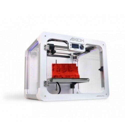AirWolf AW3D AXIOM 3D Printer