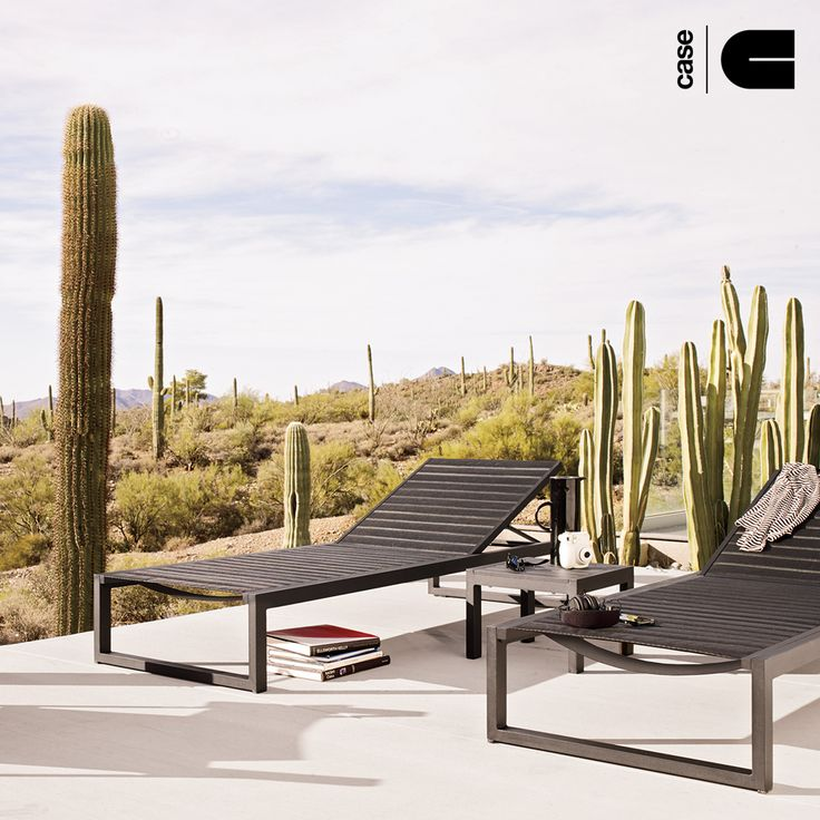 The Eos Sun Lounger by Matthew Hilton is is a versatile outdoor lounger fully constructed from powder coated aluminium that won't rust over time with plastic floor glides. Awarded the prestigious Design Guild Mark Award in 2016, the Eos Range takes its name from Greek goddess of dawn and bringer of light. www.simonjamesdesign.com