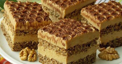 Zobacz sprawdzony przepis z bloga kuchniamniam.wordpress.com!