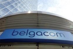 Belgacom lance son offre 4G