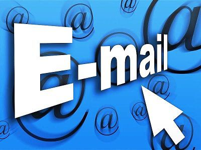 Best Email Service 2015 http://adcoock.com/services/best-email-service.html