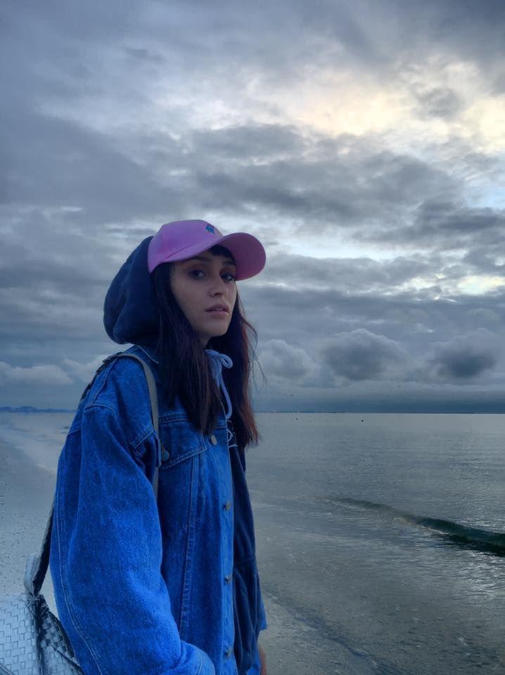 #tumblr #girlperfect #outfit  #peisage #irinarimes