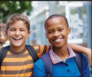 Soal Latihan Bahasa Inggris Kelas 5 Sekolah Dasar Berserta Kunci Jawabannya - http://www.ilmubahasainggris.com/soal-latihan-bahasa-inggris-kelas-5-sekolah-dasar-berserta-kunci-jawabannya/