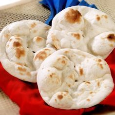 Tandoori Roti Recipe - Learn how to make Tandoori Roti Step by Step, Prep Time, Cook Time. Find all ingredients and method to cook Tandoori Roti with reviews.Tandoori Roti Recipe by Sujata Limbu