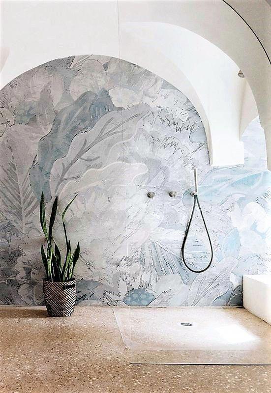 * wallpapersfabriek.com #januaryhomedecor