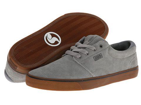DVS Shoe Company Daewon 13 CT