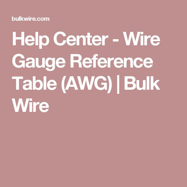 185 best fyi images on pinterest native american symbols indian help center wire gauge reference table awg bulk wire greentooth Image collections