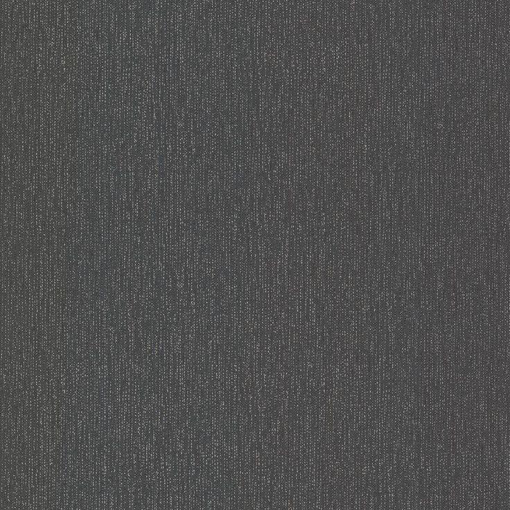 25 best ideas about black textured wallpaper on pinterest