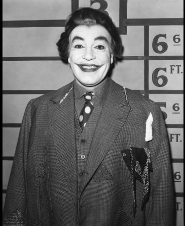 Cesar Romero photos, including production stills, premiere photos and other event photos, publicity photos, behind-the-scenes, and more.