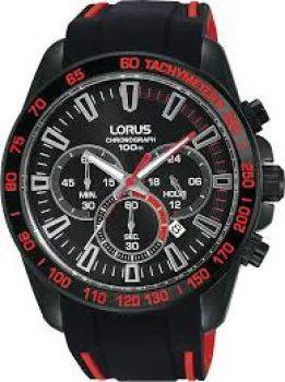 http://www.gofas.com.gr/el/mens-watches/lorus-sport-chronograph-rt323fx-9-detail.html