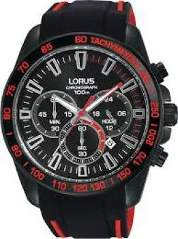 http://www.gofas.com.gr/el/mens-watches/lorus-sport-chronograph-rt323fx-9-detail.html