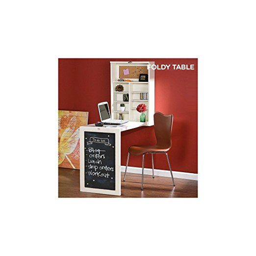 les 25 meilleures id es de la cat gorie table rabattable. Black Bedroom Furniture Sets. Home Design Ideas