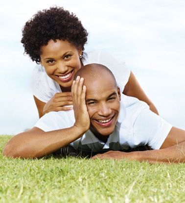 A Happy Home Is A Happy Husband: How To Make Sure Your Spouse Doesn't Hate Being Married  http://madamenoire.com/276809/a-happy-home-is-a-happy-husband-how-to-make-sure-your-spouse-doesnt-hate-being-married/