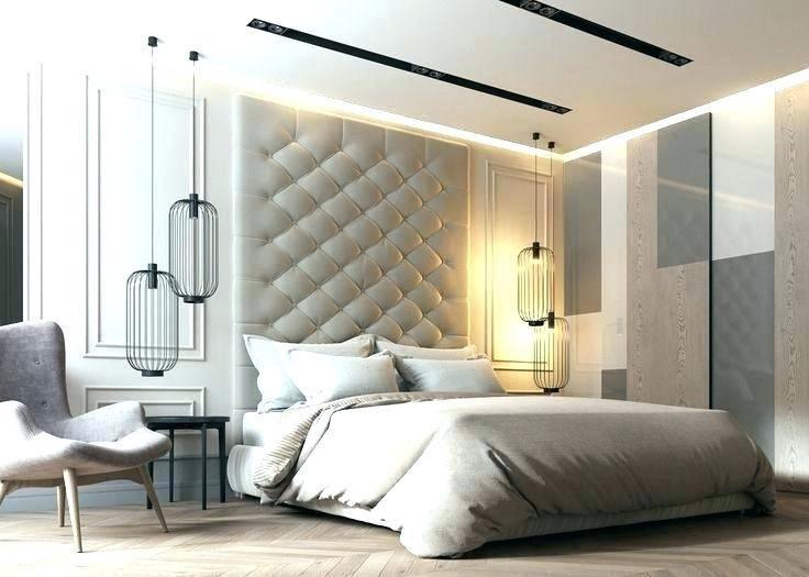 Modern Bedroom Ceiling Design Ideas 2014 Modern Bedroom Design