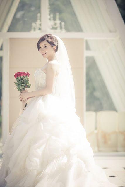 【婚】我們要結婚囉 ♥ 我們的一百分婚紗照-第1頁-結婚經驗交流討論區-非常婚禮veryWed.com