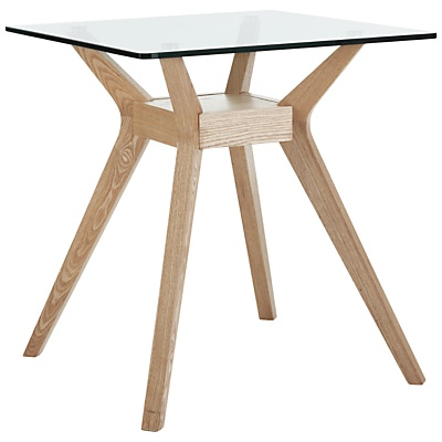 Lamp tables from John Lewis