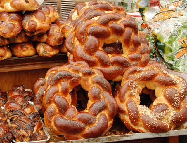 Italian Rosh Hashanah   jovinacooksitalian