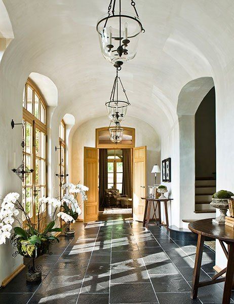 Foyer Ceiling Near Me : Best images about ceiling and entrenca hall on