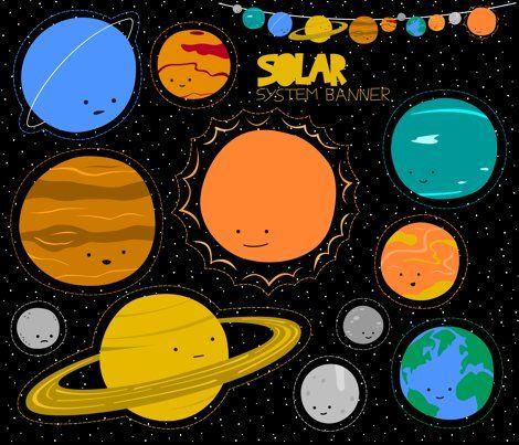 13 best ideas about Quilt: Solar System on Pinterest ...