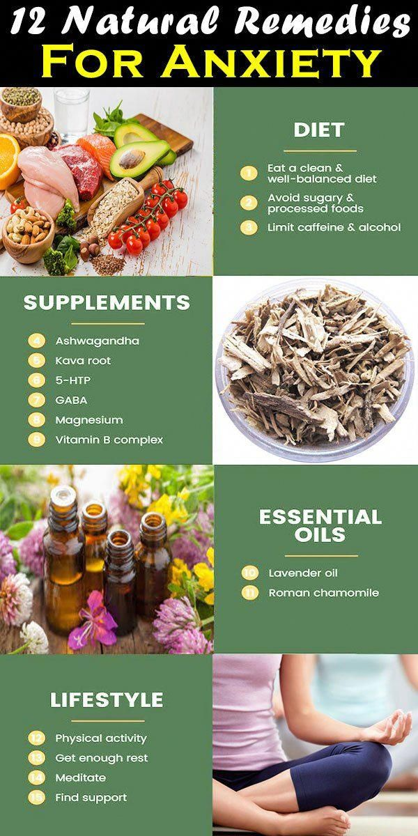 Pin on Natural Health & Living