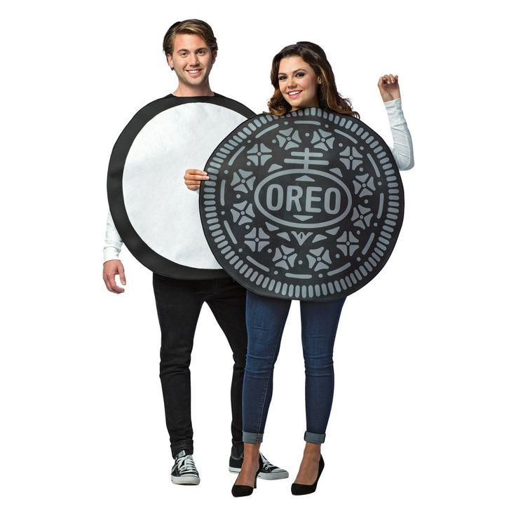 adult-couple-halloween-costumes-girls-fucked-pics