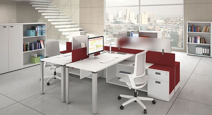 21 best muebles de oficina images on pinterest office