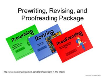 student proofreading services uk
