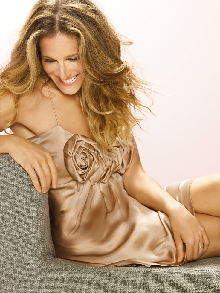 .: Inspiration Girls Quotes, Sarahjessicaparker, Carrie Bradshaw, Fashion Quotes, Sarah Jessica Parker Quotes, Hair Style, Sarah Fashion, Parker Hair, Satc Ofcour