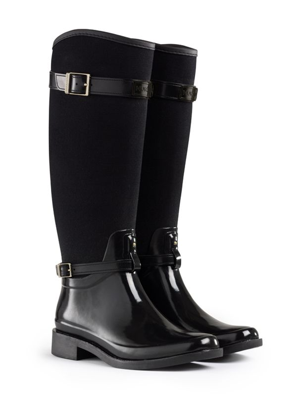 Chancery Riding Boots | Hunter Boot Ltd