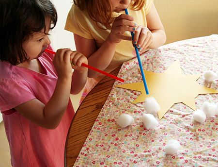 Create Olympics at home.Kids Parties, 2012 Olympics, Olympics Games, Olympics Activities, Olympics Ideas, Activities For Kids, Birthday Parties, Ball Games For Kids, Parties Games