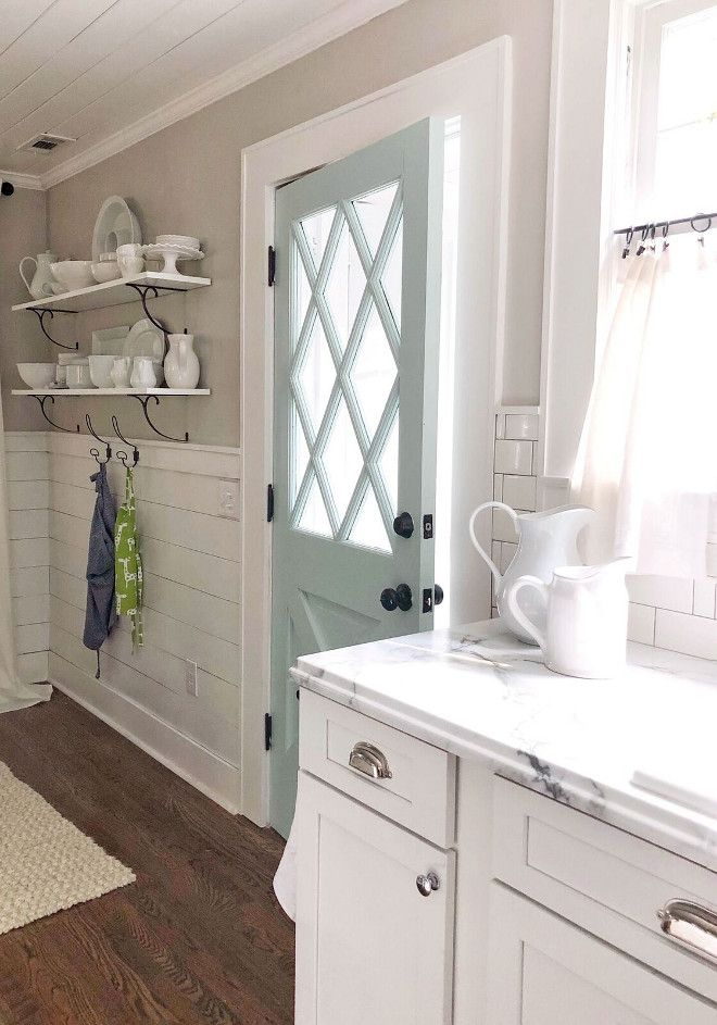 10139 best the best benjamin moore paint colors images on pinterest benjamin moore paint on farmhouse kitchen wall colors id=92143