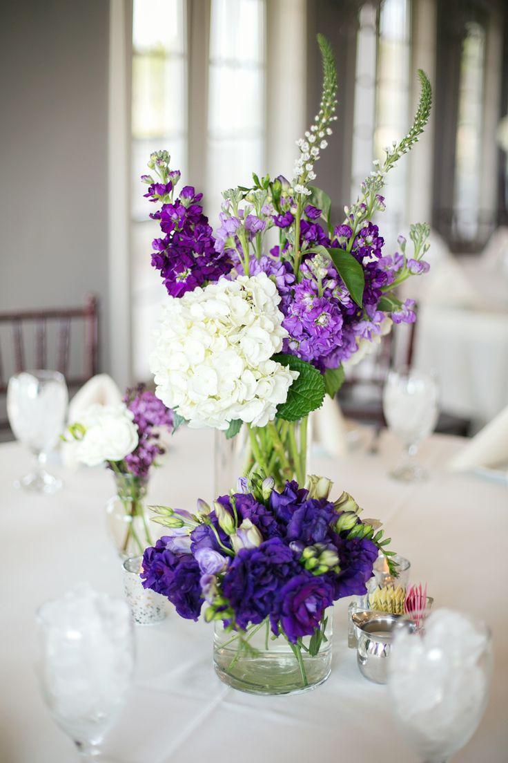 Počet nejlepších obrázků na téma table decorations na pinterestu