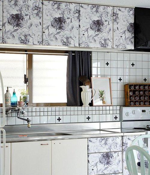 Canac Blog - Canac | Diy kitchen cabinets, Kitchen ...