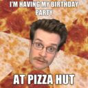 This is the tumblr of John Green, the #1 New York Times bestselling author of The Fault in Our...