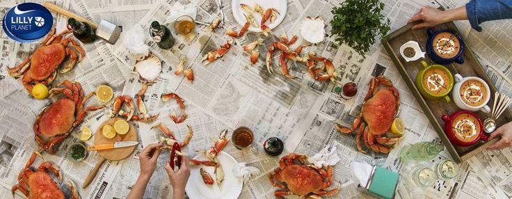 i po robocie 😄💚💥 zupy z Owocami Morza Lilly Planet gotowe💚💚💚 miłego południa 💥  Stefan 😄 #asunto #lillyplanet #krewetki #grill #shrimps #owocemorza #seafood #kalmary #ryby #małżeświętegojakuba #przegrzebki #osmiornica #octopus #myfood #IFollowYou #przepisy #informacje #ciekawostki