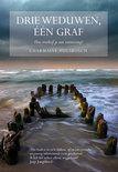 Drie weduwen, een graf: auteur Carmaine Hulsbosch