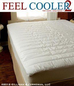 25 best ideas about cooling mattress on pinterest mattresses bed size charts and bed sizes. Black Bedroom Furniture Sets. Home Design Ideas