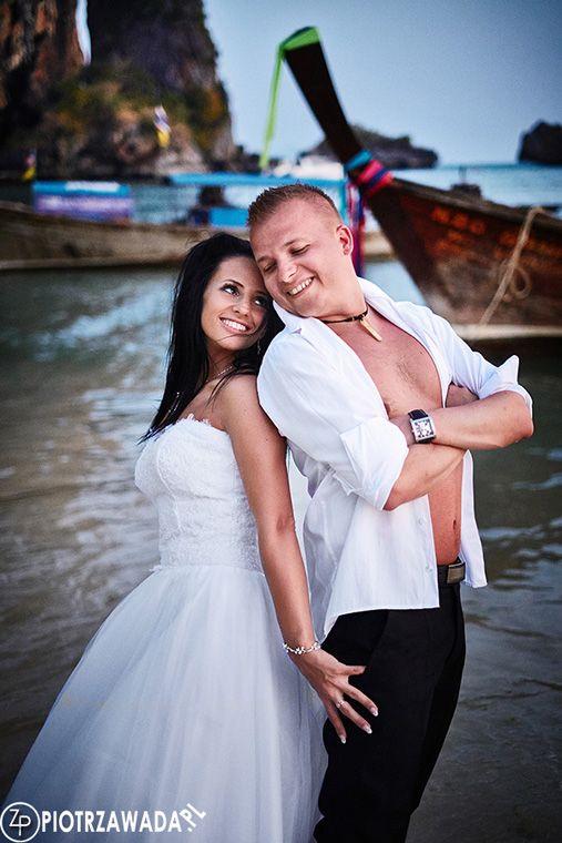 Wedding Photography | www.piotrzawada.pl | Fotografia Ślubna
