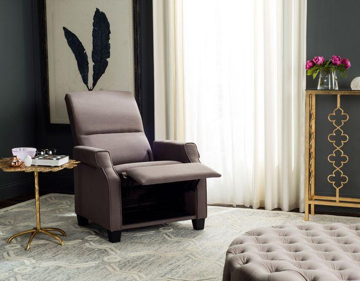 Designer Recliner best 25+ contemporary recliner chairs ideas on pinterest | garden